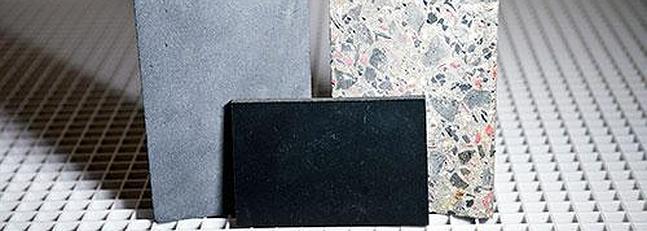 cemento_anti_radiacion--647x231