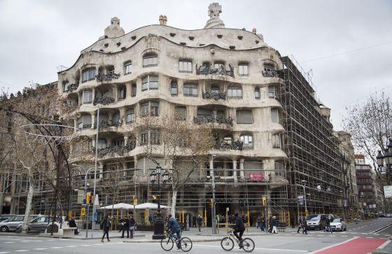 1389564461_041764_1389564595_noticia_normal